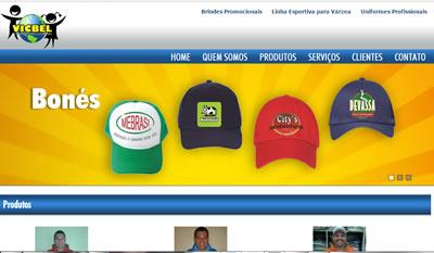 VicBel Confecção | Uniformes profissionais e promocionais - camisas sociais para uniformes - camisa polo personalizada  uniforme - camisa polo bordada uniforme  - aventais e bandanas para eventos - bonés personalizados